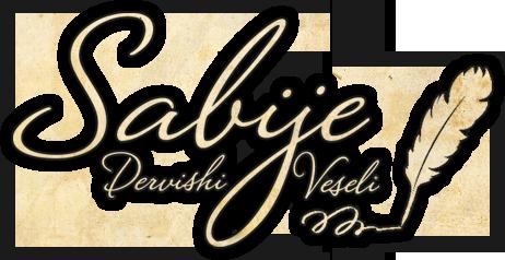 Sabije Dervishi Veseli